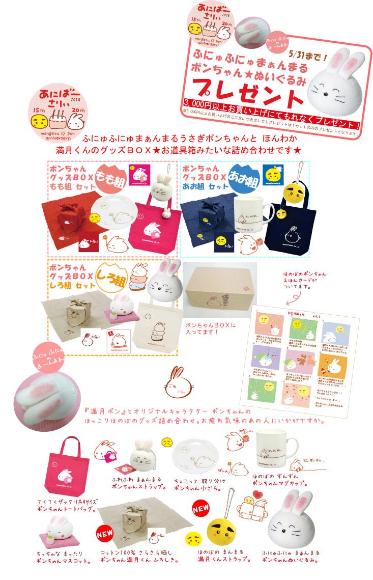 pongoodsbox2.jpg