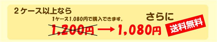 濃い~味ぷっしゅん満月ポン新発売